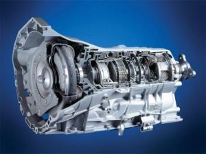 bronx auto repair