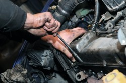 auto repair bronx ny